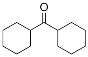 dicyclohexyl ketone 98 sigma aldrich