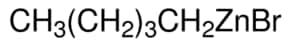Pentylzinc bromide solution