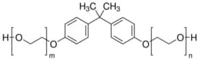 BisphenolA ethoxylate