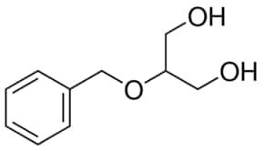 2-Benzyloxy-1,3-propanediol
