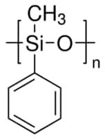 Poly(methylphenylsiloxane)