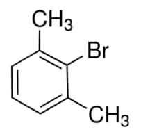 2-Bromo-1,3-dimethylbenzene 98% | Sigma-Aldrich