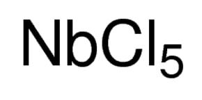 Niobium(V) chloride