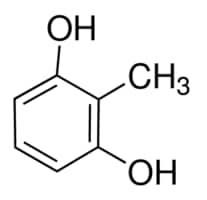 2-Methylresorcinol, 98%
