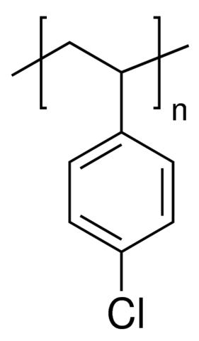 434124-1G Display Image