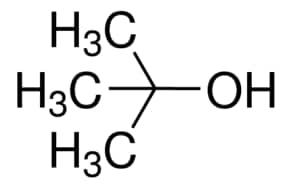 tert-Butanol