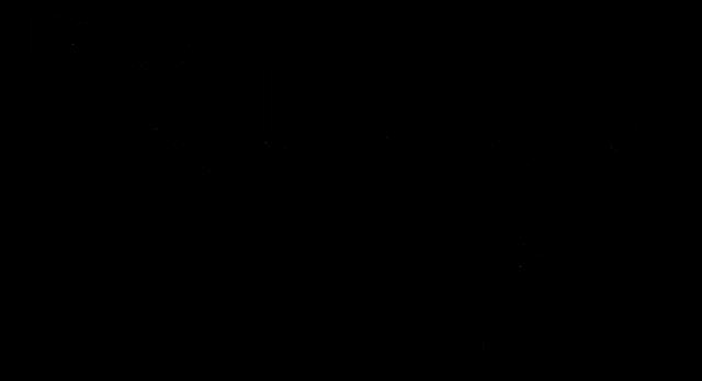Trans Resveratrol Sigma Aldrich