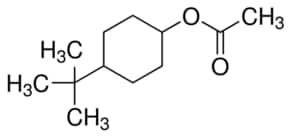 4-tert-Butylcyclohexyl acetate