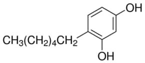 Image result for resorcinol 4-hexylresorcinol.
