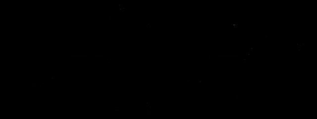 433012-500ML Display Image