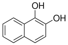 1,2-Dihydroxynaphthalene