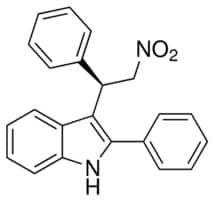GAT228
