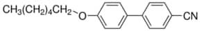 4′-(Hexyloxy)-4-biphenylcarbonitrile