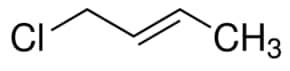 crotyl chloride predominantly trans 95 sigmaaldrich