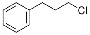 1-Chloro-3-phenylpropane