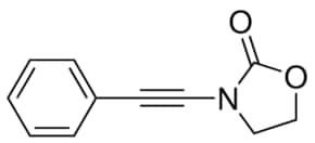 3 2 Phenylethynyl Oxazolidinone