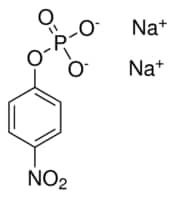 p-Nitrophenyl Phosphate Liquid Substrate System