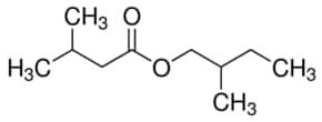2-Methylbutyl isovalerate