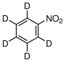 Nitrobenzene-d5