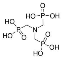 Nitrilotris(methylene)triphosphonic acid solution 50 wt