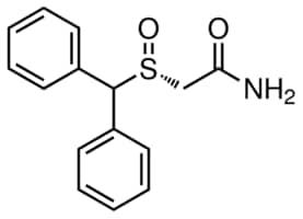 Armodafinil 225
