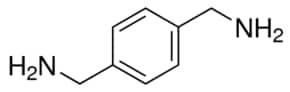 p-Xylylenediamine