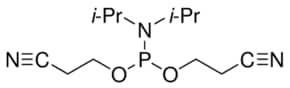 Bis(2-cyanoethyl)-N,N-diisopropylphosphoramidite