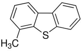 4-Methyldibenzothiophene