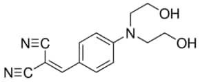 4-(2,2-Dicyanovinyl)-N-bis(hydroxyethyl)aniline