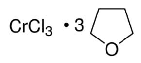 Chromium(III) chloride tetrahydrofuran complex (1:3)