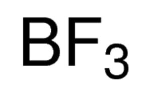 Boron Trifluoride 99 5 7637 07 2 Sigma Aldrich