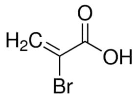 2-Bromoacrylic acid