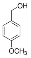 Anisyl alcohol