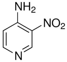 4-Hydroxy-3-nitropyridine 98 %   5435-54-1   Sigma-Aldrich