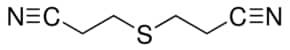 3,3′-Thiodipropionitrile