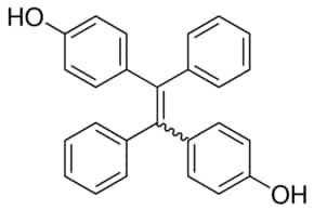 4,4′-(1,2-Diphenylethene-1,2-diyl)diphenol | 68578-79-0 | Sigma-Aldrich
