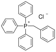Benzyltriphenylphosphonium chloride
