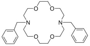 7,16-Dibenzyl-1,4,10,13-tetraoxa-7,16-diazacyclooctadecane