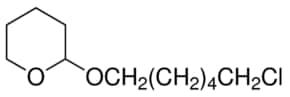 2-(6-Chlorohexyloxy)tetrahydro-2H-pyran