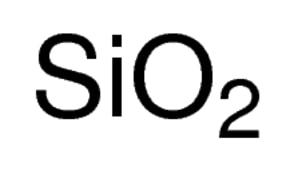 K-411 Glass microspheres