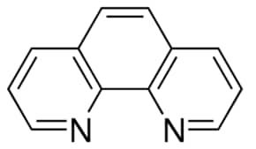 Titration solution for quantitative analysis of butyllithium