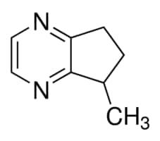 5H-5-Methyl-6,7-dihydrocyclopenta[b]pyrazine