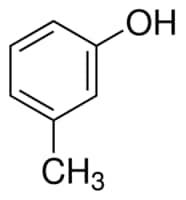 3 Methylphenol