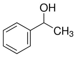 1 Phenylethanol