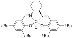 (R,R)-N,N′-Bis(3,5-di-tert-butylsalicylidene)-1,2-cyclohexanediaminochromium(III) chloride