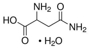 L-Asparagine >=99%TLC | 5794-13-8 | Sigma-Aldrich
