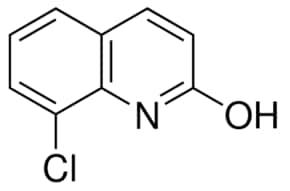8 Chloro 2 Hydroxyquinoline 97