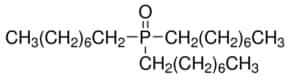 Trioctylphosphine oxide