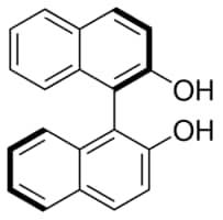 (R)-(+)-1,1′-Bi(2-naphthol)