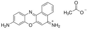 Cresyl Violet acetate